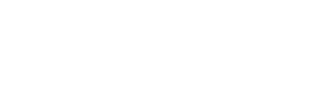 BMT 整体院&パーソナルジム
